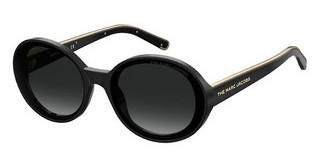 Marc Jacobs MARC 451/S 807/9O
