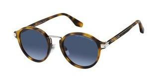 Marc Jacobs MARC 533/S 8JD/GB