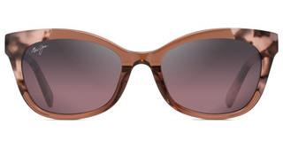 Maui Jim Ilima RS759-64
