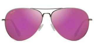 Maui Jim Mavericks P264-16R