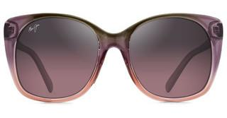 Maui Jim Mele RS794-09C Maui RoseMossy/Blush/Peach