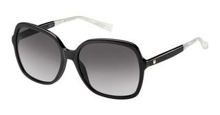 Max Mara MM LIGHT V 807/EU