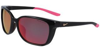 Nike NIKE SENTIMENT M CT7878 010