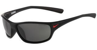 b40af8b6927e9 Nike ADRENALINE P EV 0606 095