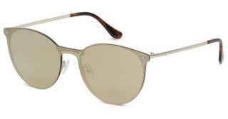 Pepe Jeans 5134 C2
