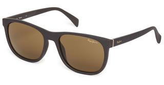 Pepe Jeans 7334 C2
