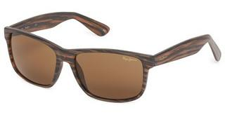 Pepe Jeans 7338 C2