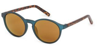 Pepe Jeans 7339 C4