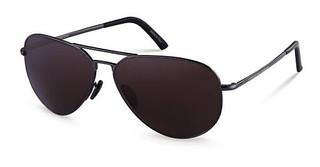 Porsche Design P8508 B browndark grey