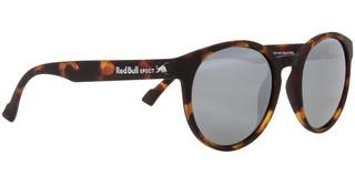 Red Bull SPECT LACE 003P
