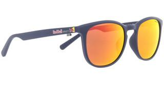 Red Bull SPECT STEADY 002P