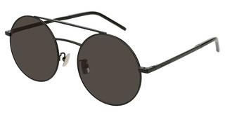 Saint Laurent SL 210/F 002