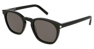 Saint Laurent SL 28 022