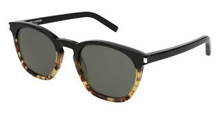 Saint Laurent SL 28 024