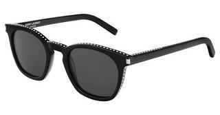 Saint Laurent SL 28 037 GREYBLACK