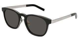 Saint Laurent SL 28/F COMBI 001