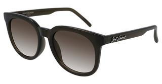 Saint Laurent SL 405 004