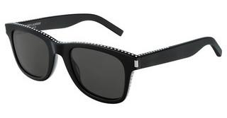 Saint Laurent SL 51 038