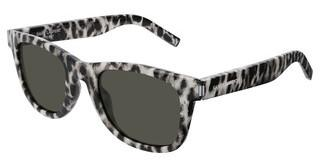 Saint Laurent SL 51 PRINTS 013
