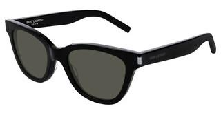 Saint Laurent SL 51 SMALL 001