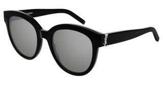 Saint Laurent SL M29 002