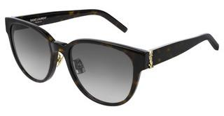 Saint Laurent SL M36/K 003