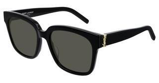 Saint Laurent SL M40 003