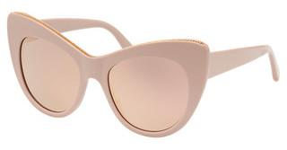 Stella McCartney SC0006S 003