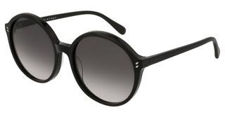 Stella McCartney SC0084S 001