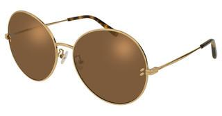Stella McCartney SC0087S 002