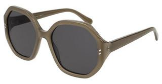 Stella McCartney SC0117S 005