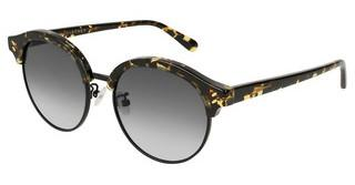 Stella McCartney SC0120SA 003