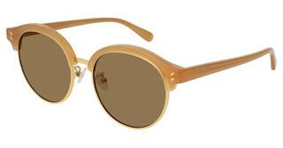Stella McCartney SC0120SA 004