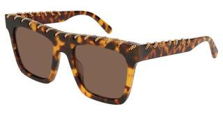 Stella McCartney SC0128S 003