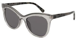 Stella McCartney SC0129S 001 GREYGREY