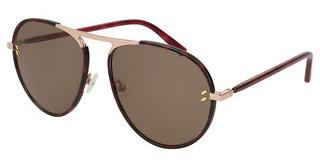 Stella McCartney SC0133S 005