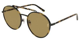 Stella McCartney SC0134S 004 GREENHAVANA