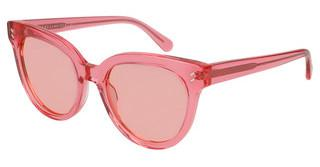 Stella McCartney SC0139S 004
