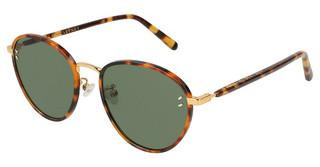 Stella McCartney SC0147S 003