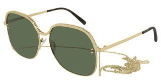Stella McCartney SC0166S 001