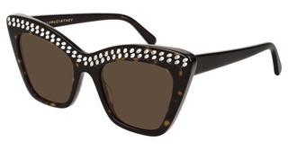 Stella McCartney SC0167S 002