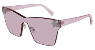 Stella McCartney SC0169S 001 PINKPINK