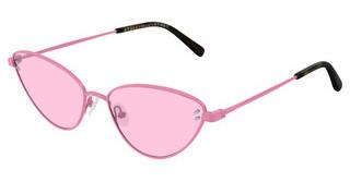Stella McCartney SC0181S 004 PINKPINK