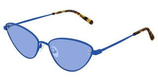 Stella McCartney SC0181S 005