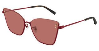 Stella McCartney SC0182S 004