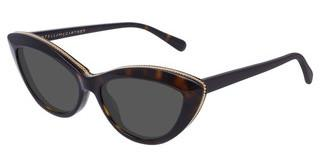 Stella McCartney SC0187S 006 GREENHAVANA