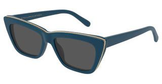Stella McCartney SC0188S 008 GREYBLUE
