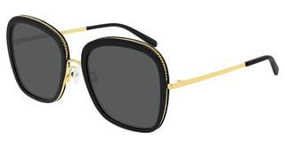 Stella McCartney SC0206S 001