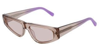 Stella McCartney SC0230S 003