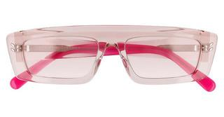 Stella McCartney SC0231S 003 PINKPINK